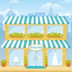 店舗様向け撮影プラン|格安料金&高品質&枚数無制限!集客力をアップさせる、無料サービス付きの店舗撮影