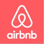 Airbnbの物件写真の撮影代行