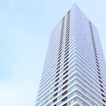 物件撮影事例・札幌/タワーマンション