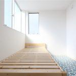 物件撮影事例・藤沢市/海辺のシェアハウス