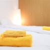 物件撮影事例:Airbnb用・新宿区/マンションタイプ